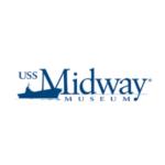 USS Midway Dj Danny The Metric System San Diego